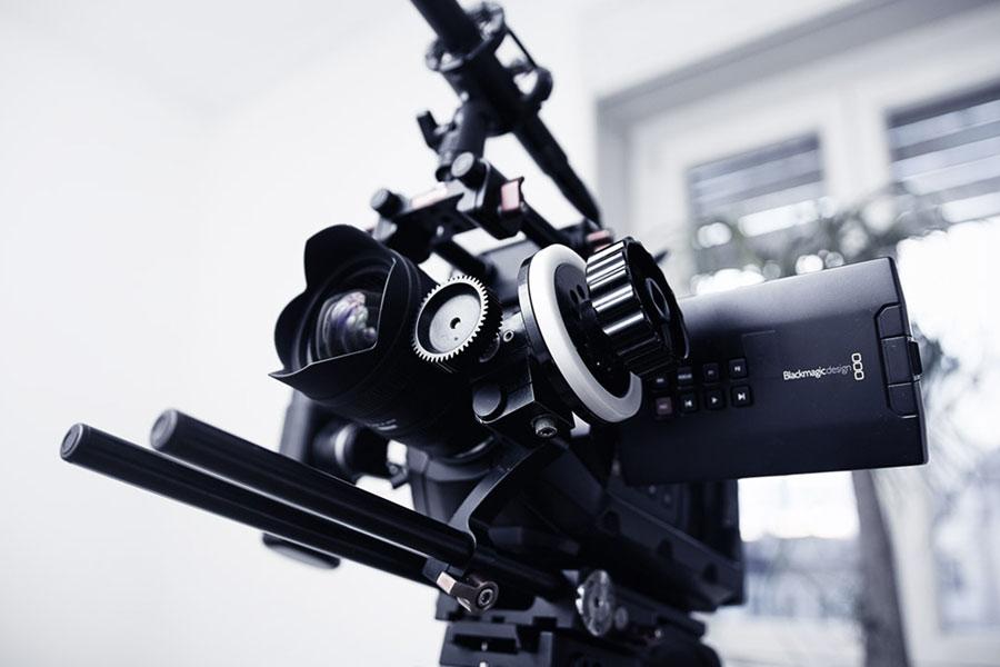 Torino_videomaker_camera