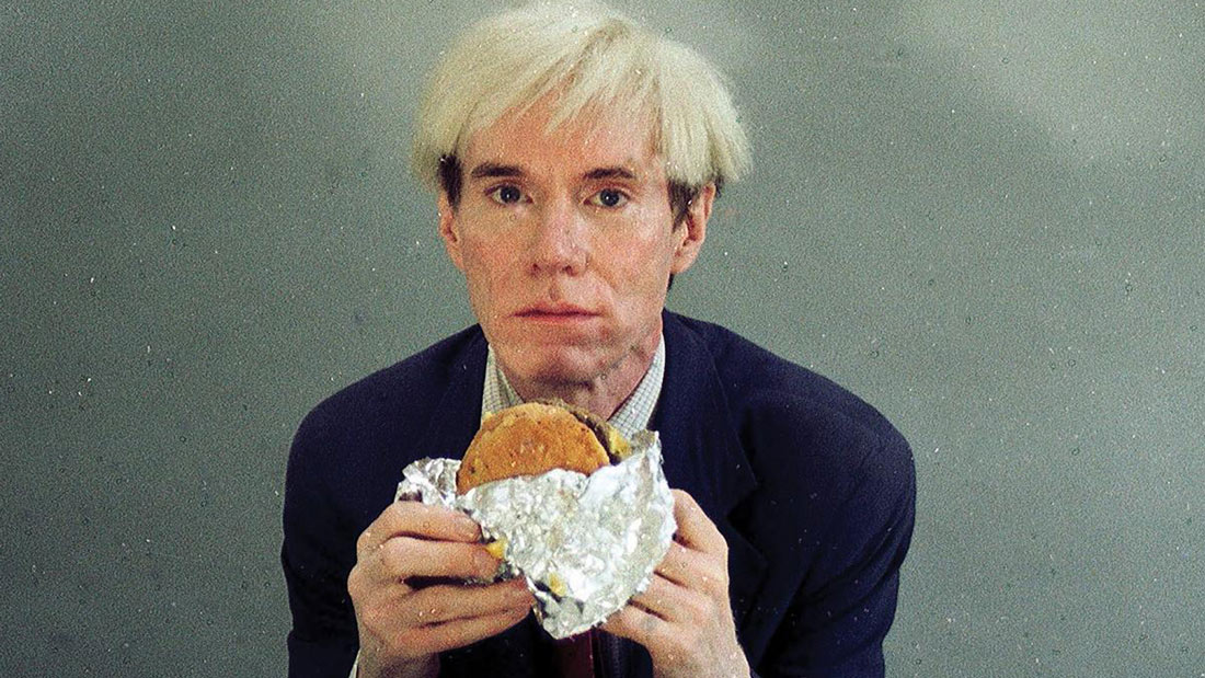 burger:king_video_storytelling_andy_warhol